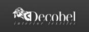Decobel