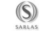 Sarlas