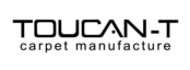 Toucan-T
